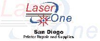 Reparacion de Impresoras Láser y cartuchos de Tóner