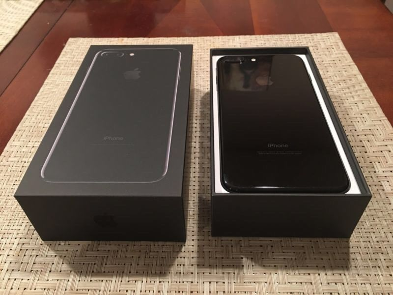 Venta: Apple iphone 7 Plus 256GB,Samsung Galaxy S7 Edge