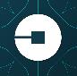 Se busca Conductor para Uber