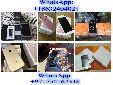 WhatsApp: +971555162318 Apple iphone 7plus,Samsung S7 Edge,Note 7,Canon,Nikon