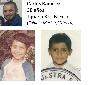 Busco a mi papa: Rafael Ramirez Palmar