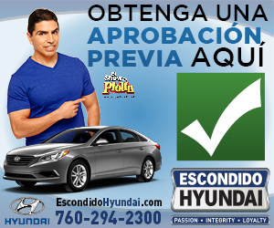 0916PreApproved300x250EH-Spanish.jpg
