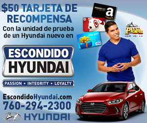 0916TestDriveGiftCardDisplay300x2503EH-Spanish.jpg