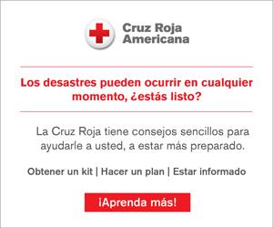 142704SanDiego-Digital-Ads-Spanish-300x250-FINAL(1).jpg