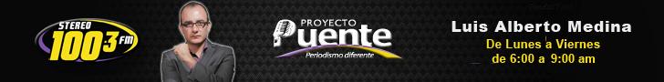 2proyectopuenteh1.jpg