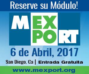 300x250-MEXPORT17.jpg