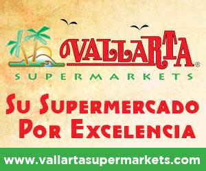 300x250-Vallarta-Supermarket.jpg