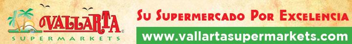 720x90-VallartaSupermarket.jpg