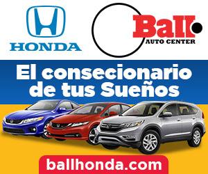 Ball_Honda_300x250px(1).jpg