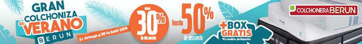 Banner-Berun-radio-728x90px-Gran-Colchoniza-Verano2019.jpg