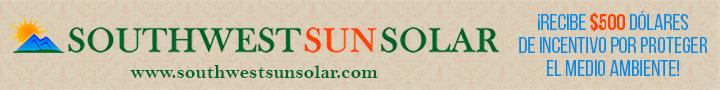 BannerSSolar720x902.jpg