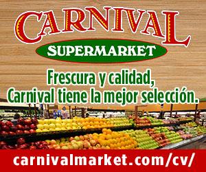 Banner_Carnival_300x250px2.jpg