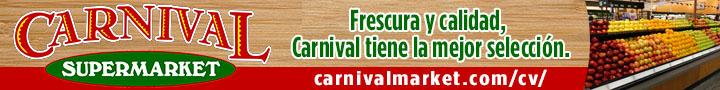 Banner_Carnival_720x90px2.jpg
