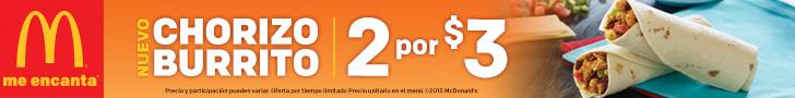 CAXMS_9_2-for-$3-Chorizo-Burrito_728x90.jpg