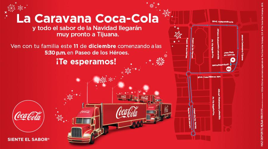 CocaColaPopUp.jpg