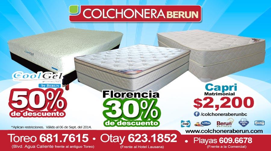 ColchoneraBerunPopUpV2.jpg