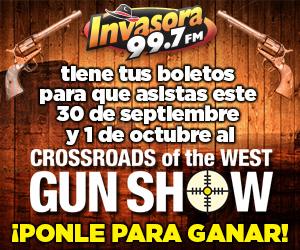 Crossroads-Gun-Show-300x250px(2)2.jpg