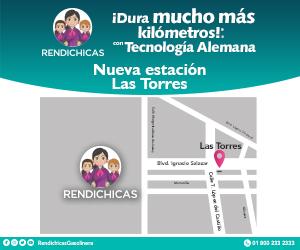 HVRendichicas300X2505.jpg