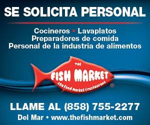 HV_FISHMARKET250X300.jpg