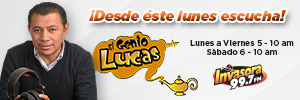 INV-Banner-GL-300x100px.jpg.png