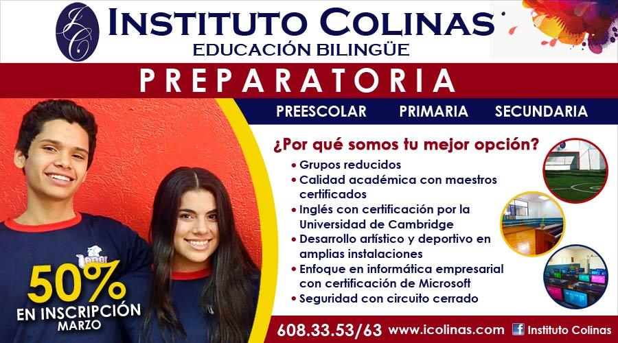 InstitutoColinasPopUp.jpg
