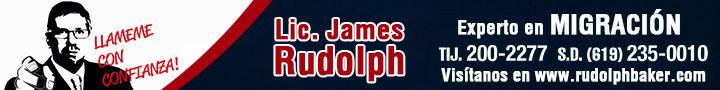 James_Rudolph_Banner_720x90px_2.jpg