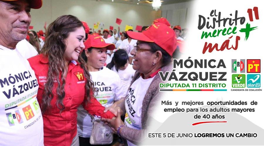 MonicaVazquezPopUp.jpg