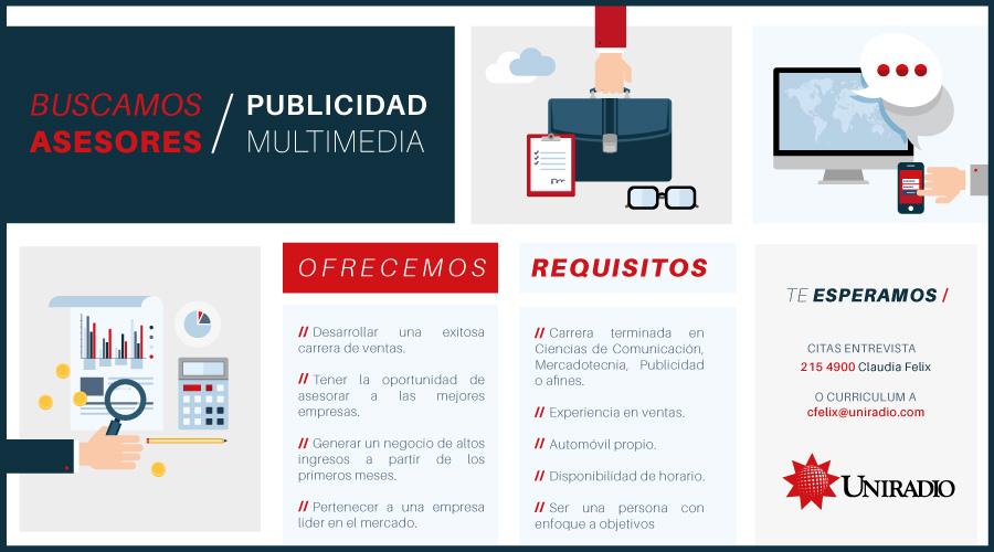 POPUP_VacanteVentas.jpg