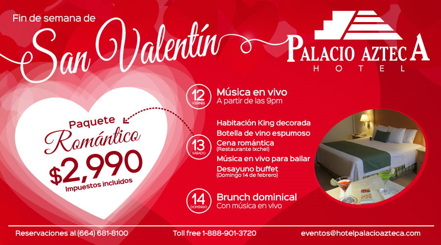 PalacioAztecaPopUpFEB.jpg