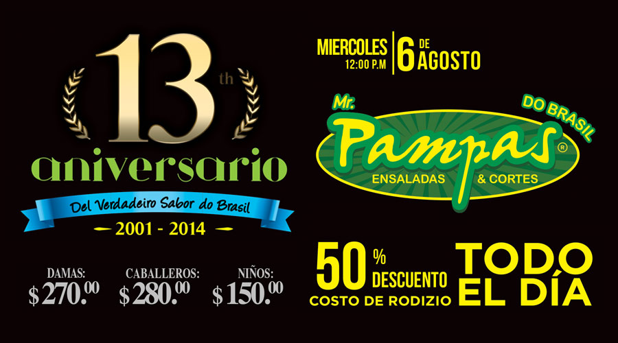 PampasPopUp.jpg