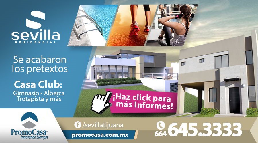 PromoCasaPopUp.jpg