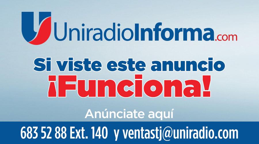 UniradioInformaPopUp.jpg