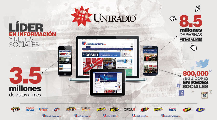 UniradioPopUp.jpg