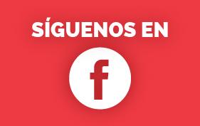 facebook945.jpg