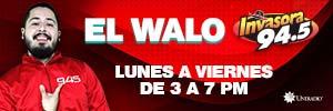 waloh3.jpg