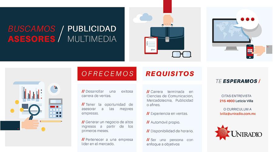 webmarzo.jpg