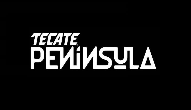 Tecate Península 2017