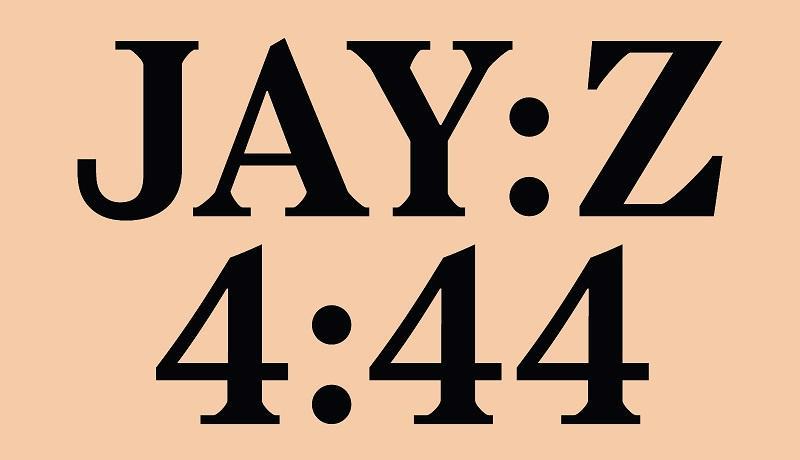 Jay-Z en San Diego