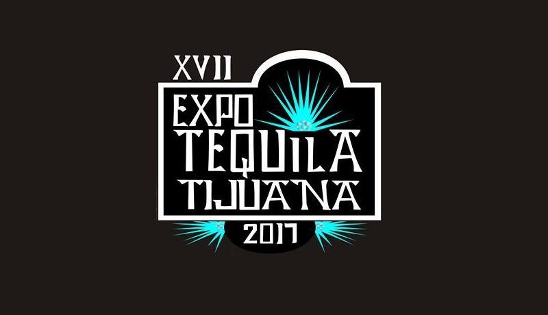 XVII Expo Tequila Tijuana