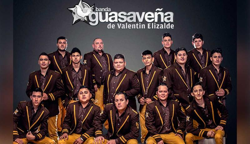 Banda Guasaveña