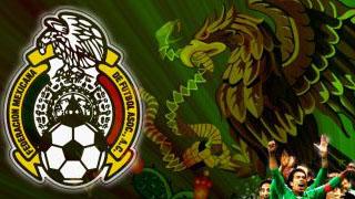 Mexico vs Finlandia