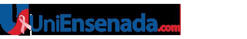 UniEnsenada.com - Mes del Cancer de Seno