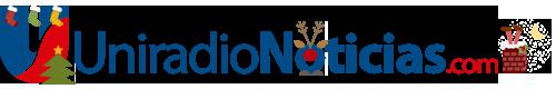 UniradioNoticias.com - Feliz Navidad 2014