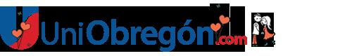 UniObregon.com - Dia de San Valentin