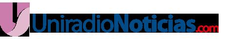 Uniradionoticias.com - Mes del Cancer de Seno