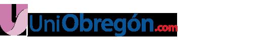 UniObregon.com - Mes del Cancer de Seno