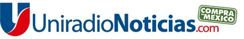 Uniradionioticias.com - Compra en Mexico