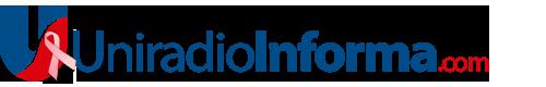 UniradioInforma.com - Mes del Cancer de Seno