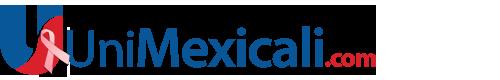 UniMexicali.com Cancer de Seno