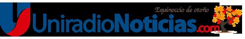 UniradioNoticias - Equinoccio de Otono